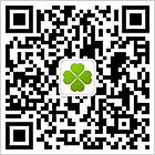 徐州教育网书法大赛微信
